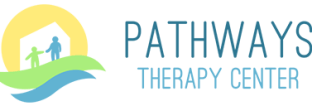 Pathways Therapy Center logo