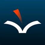 Bookshare WebReader logo