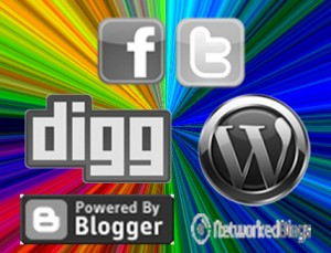 tips blogging