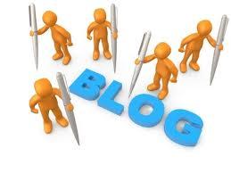 Bikin Blog