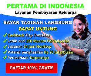 bebasbayar