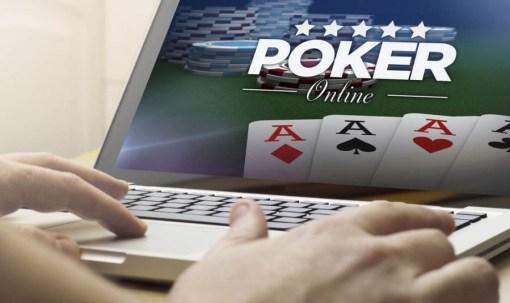 自宅で楽しめるオンラインカジノの魅力