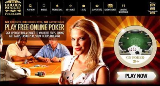 オンラインカジノとは何か