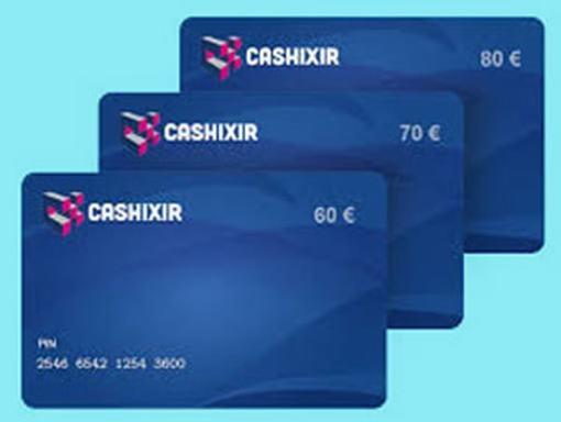 オンラインカジノで使える入出金手段の数々