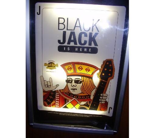 オンラインカジノのブラックジャックの攻略法