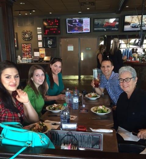 Okanagan-foodie-tours-with-Rehearsal-Tour-Group.jpg