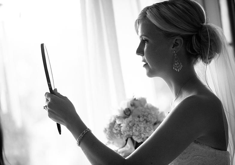 Okanagan Kelowna Wedding photgoraphy