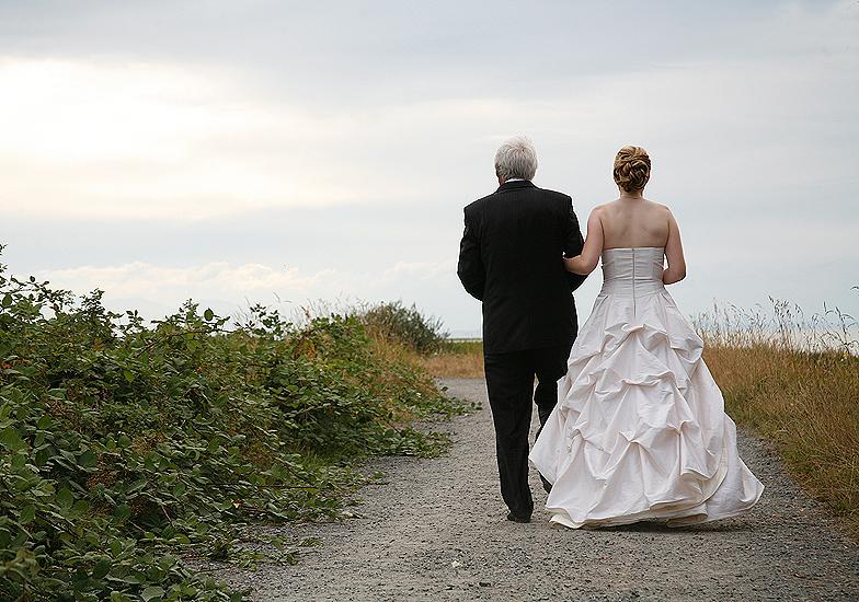 Okanagan Kelowna Wedding