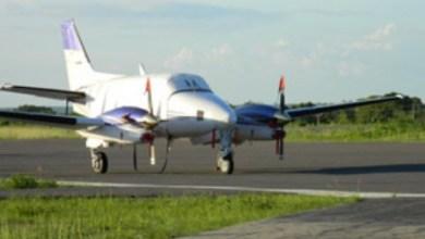Photo of Governo Federal anuncia R$ 363 milhões para aeroportos do Ceará