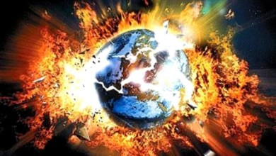 Photo of Nenhum dos 15 mil textos maias profetiza fim do mundo em 2012