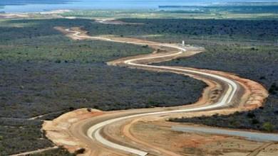Photo of Jati:-CE: MDR destina R$ 16,6 milhões para obras do Cinturão das Águas