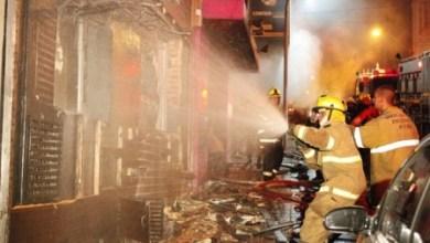 Foto de RS: Laudos confirmam mortes por asfixia devido à inalação de gases