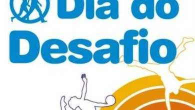 Foto de Milagres vai competir com cidade de Cuba no Dia do Desafio