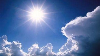 Foto de Será que vai chover? Funceme prevê que amanhã poderá chover em Milagres-CE