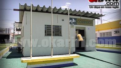 Photo of Se os Correios entrarem em greve as agências da região não fecharão as portas – entenda: