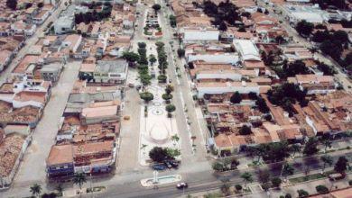 Photo of Brejo Santo-CE: Município é o 5º melhor resultado per capita do estado; saiba mais