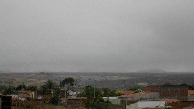 Photo of Continua o período de chuvoso no estado do Ceará; Confira volume e previsão do tempo