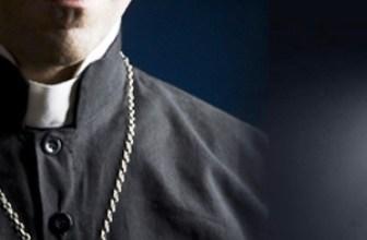 Photo of Acusação de pedofilia: Quatro padres estão afastados de suas funções eclesiais no Estado