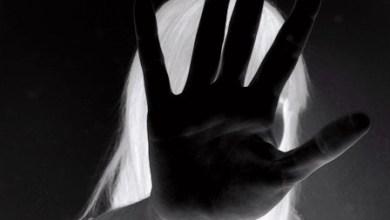 Photo of Adolescente de 17 anos diz ter Aids para evitar estupro
