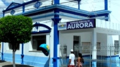 Photo of Aurora-CE: Confira o resultado preliminar do concurso da Prefeitura Municipal