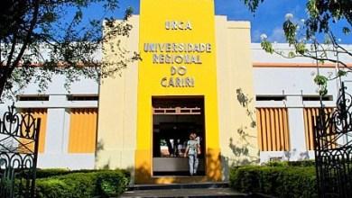 Photo of UFCA e URCA aparecem entre as melhores universidades do Brasil