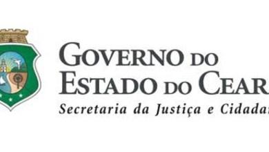 Foto de Justiça vai implantar monitoramento eletrônico para infratores da Lei Maria da Penha no CRAJUBAR