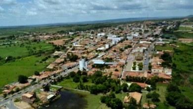 Foto de Missão Velha-Ce: TSE recebe registro de pesquisa eleitoral no município