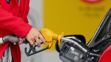 Photo of Segundo ANP, preço médio da gasolina no Ceará chega a R$ 4,61 o litro