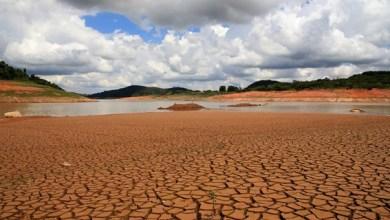 Photo of Ceará em alerta: Ministério da integração declara situação de emergência em 26 municípios cearenses; Veja