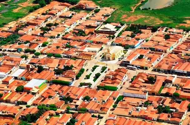 Penaforte Ceará fonte: i1.wp.com
