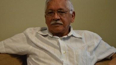Photo of MPE pede afastamento do prefeito de Juazeiro do Norte