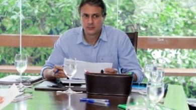 Photo of Camilo autoriza convocação os outros aprovados no concurso da PM