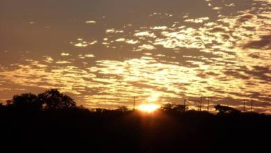 Photo of ALERTA! Abaiara, Barro, Brejo, Mauriti, Milagres estão com baixa umidade do ar; confira outros municípios.