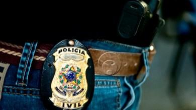 """Photo of Polícia Civil desencadeia operação em Milagres, Mauriti e Brejo Santo; """"Operação Santa Ana"""""""
