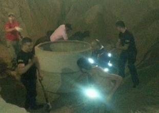 Foto de Agricultor morre soterrado enquanto procurava água no interior do Ceará