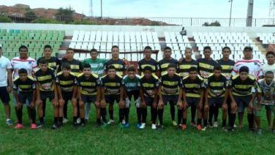 Photo of Time Do Milagrense Estreia Com Empate Na 2ª Copa Crajubar