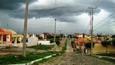 Photo of Fuceme registra chuva no Ceará, o maior volume foi em Penaforte