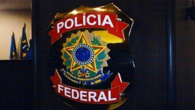 Photo of Governo autoriza nomeação de aprovados em concurso da Polícia Federal; confira