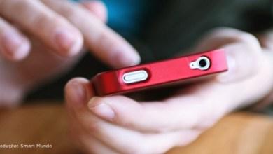 Foto de IFCE inicia inscrição para distribuir 20 mil chips a alunos sem acesso à internet