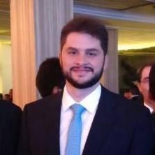 Brejo Santo-CE: Agora que deixou a prefeitura, qual será o futuro ...