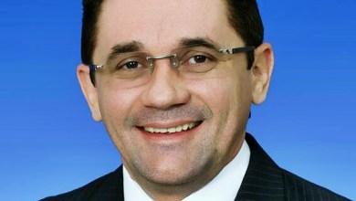 Photo of Milagres (CE): Prefeito Lielson esclarece sobre acusação de Crime Administrativo