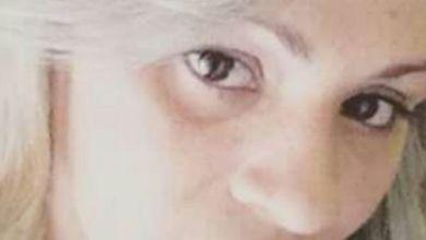 Foto de Mulher de 39 anos morre após ser atingida por raio em GO