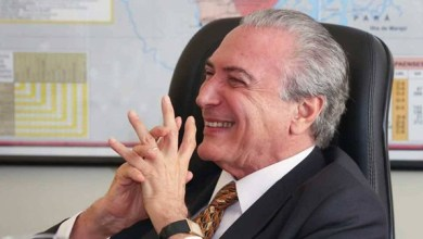 Photo of Michel Temer libera verbas para garantir apoio à reforma da Previdência