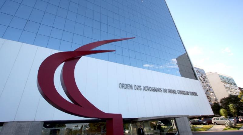 OAB quer Temer fora da política por 8 anos; entenda | OKariri