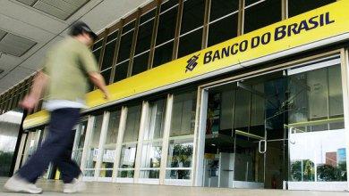 Foto de Justiça determina novo concurso para o Banco do Brasil
