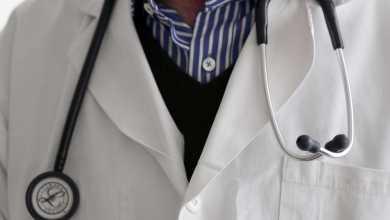 Photo of Polêmica! Médico é preso por suspeita de abusar de paciente