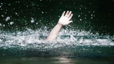Foto de Barro-CE: Agricultor morre afogado ao tentar atravessar açude montado em um animal