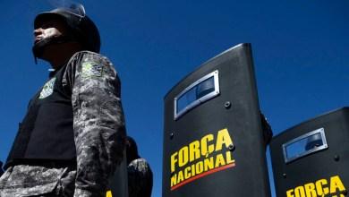 Photo of Segundo estudo, medo da violência faz brasileiro tender a apoiar posições autoritárias
