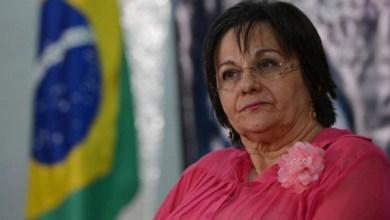 Foto de 'Se houver mudança na lei, mulheres serão prejudicadas', diz Maria da Penha