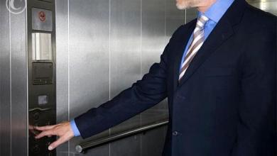 Photo of Escada cansa: Senado gasta R$ 1,3 milhão por ano com operação de elevadores